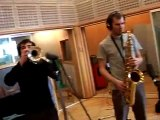 Leningrad- muzyka dla muzhika
