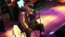 """BB King """"When Love Comes to Town"""" Live At Guitar Center's King of the Blues"""