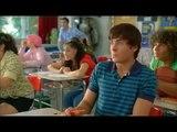 High School Musical Trailer #1 , No Tags,HQ