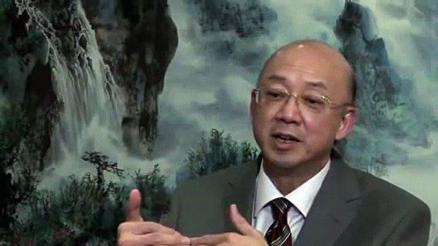 Allen Chan, Chairman & CEO Sino-Forest Corporation responds to Muddy Waters (Carson Block)