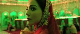 Tumhein Dillagi (Dekh Magar Pyaar Say) HD Video Song