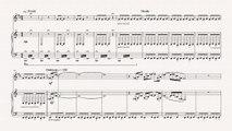 Piano - Jaws Theme Song - John Williams - Sheet Music