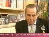 Driss Basri Ex-Ministre Vol 2