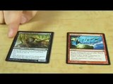 Magic The Gathering  Advanced Rules   Magic  The Gathering  Rules  Spell & Ability Costs