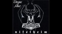 THRONE OF AHAZ - Northern Thrones