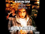 Do Ray Me D12 Eminem Obie Trice