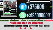 [[[ GTA 5 Hacks GTA 5 Cheat}  Tuesday Evening Drive - GTA 5, Weird Requests, Post Office ]]] -