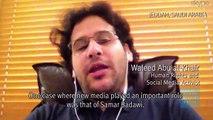 d7d317b384a1e BTS create social media storm after booking stadium gig in Saudi ...