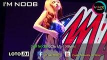Khmer Remix 2016  3cha Remix Nonstop, Progressive, Progressive Remix, Progressive Remix 2015