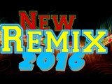 Khmer Remix 2016, Khmer Remix 2016, Khmer Remix Nonstop2016, Funky, Funky Mix