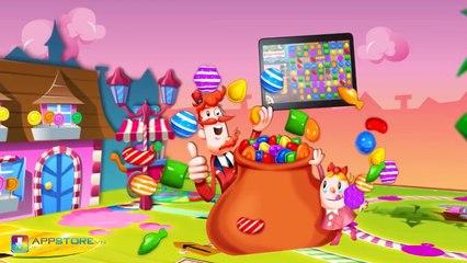 [Android - iOS Game] Top game Android và iOS hay nhất năm 2013 (phần 1)