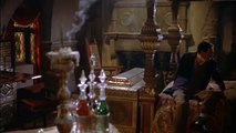 Dracula Il Vampiro (1958 film horror) Christopher Lee Peter Cushing  4/16
