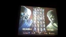 Mortal Kombat   Console Crazy Video ( Part 1 )
