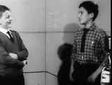 The 400 Blows | Audition Footage | Jean-Pierre Leaud | Francois Truffaut