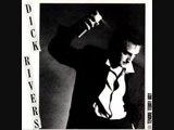 Dick Rivers - Laissez-nous le Golf Drouot - 1980