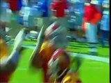 2009 Iowa Hawkeyes vs. Iowa State Cyclones