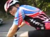Cycling 2006-01-02
