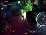 Xenowerk Review Limba Romana (Joc iOS/ Joc iPad)