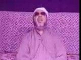 Ar-Rizq sheikh kishk