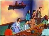 Apariciones a los apóstoles