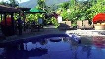 Nayara Hotel, Spa & Gardens, La Fortuna, Costa Rica | SLH