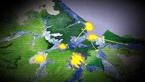 Migrateurs des Marais du Cotentin et du Bessin