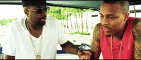 Jermaine Dupri, Bow Wow - WYA (Where You At)