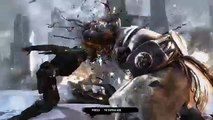 Tomb Raider 2013 - Final BOSS + Ending [SPOILER]