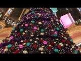Parodie de Petit Papa Noel : Le petit papa MARCEL par JMBitch