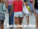 ukrayna kharkov disko ukrayna harkov disco