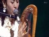 Itsumo Nando Demo Sen to Chihiro no Kamikakushi español