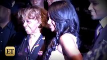 Inside Bobbi Kristina Brown's Funeral: 'Not a Dry Eye', And No Nick Gordon