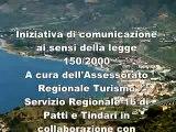 Premio 2009 - Regione Sicilia Assessorato al Turismo