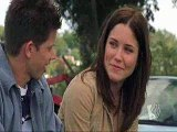 One tree hill - Brucas - For your eyes only