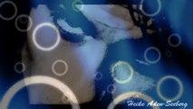 ♥ Damon Salvatore ♥ ( Ian ) ♥ Vampire Diaries ♥