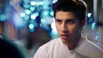 Hamza Ali Abbasi & Sanam Saeed In Pepsi Pakistan Ad 2015
