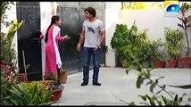 Susral Meri Behen Ka Episode 87 - 17 August 2015 - Geo Tv