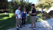Sleeping with SEXY Girls in Public (PRANKS GONE WRONG) Pranks on People - Funny Pranks 2014