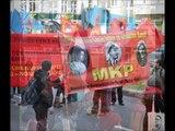 Luxemburg-Liebknecht-Demonstration 2014