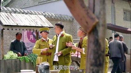 秀才遇到兵 第26集 Xiucai Encountered Soldiers Ep26