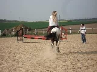 néné saut