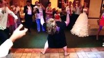 Crazy Dance Compilation || Best Girls Dancing || Смешные танцы пьяных || Танцы и тусовки