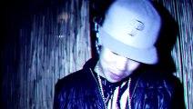 Dj Khaled Ft. Drake, Rick Ross, Lil Wayne -  I M On One  (Lo Vis Mix) Prod. Liteboy Pt