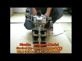 Robot Humanoid Purchase India Develop Robotic Research Lab India,Robotic training, Robot