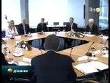 Potpisan ugovor o finansiranju Koridora 10 i predugovor za most Zemun-Borča