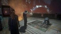 BATMAN™: ARKHAM KNIGHT A Matter of Family DLC part 3
