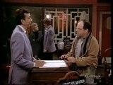 Seinfeld - Cartwright - The Chinese Restaurant