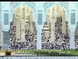 Emotional Quran Recitation from Makkah Fajr Sheikh Khalid Ghamdi Surah Imraan