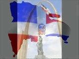 Los Palos - Dominicans Platanos all day!!!! Arriba la Republica Dominicana!!!
