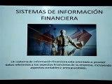 Sistemas de informacion - Tipos de sistemas